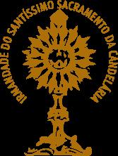 logo-irmandade-01