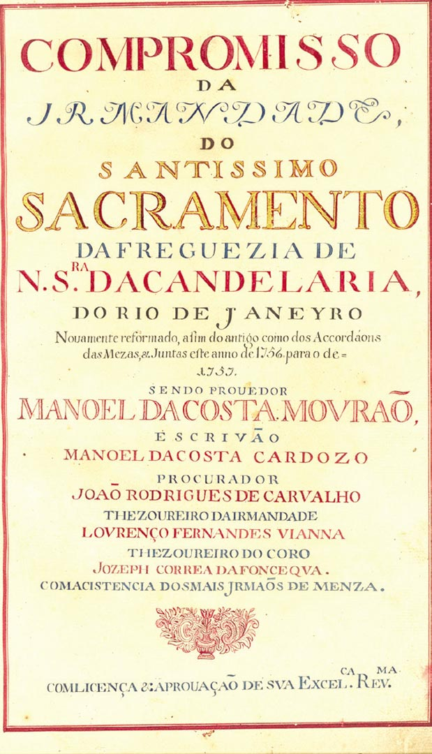 candelria-200-anos-compromisso
