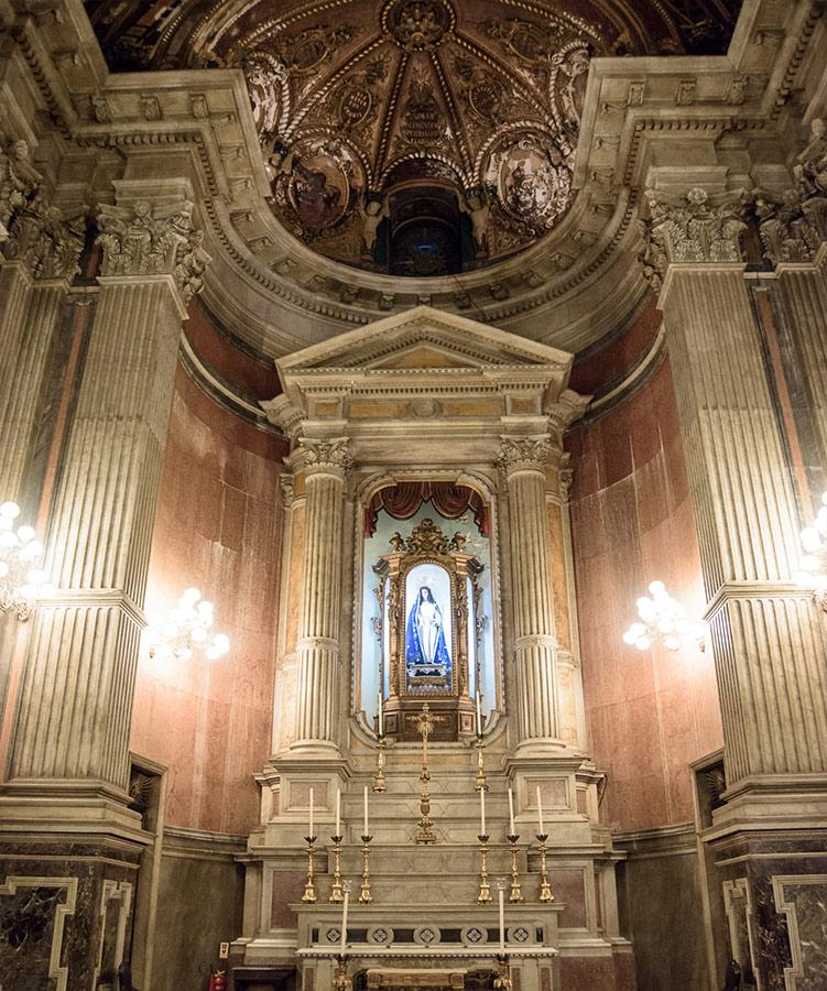 capela-funda_ns-dores