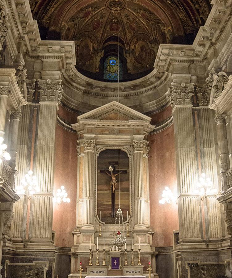 capela-funda_santissimo