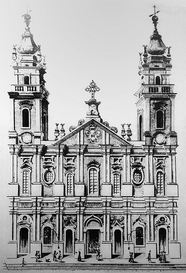 fachada-antiga