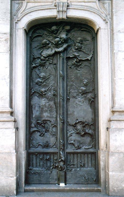 porta-de-bronze-lateral_01-b