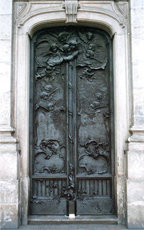 porta-de-bronze-lateral_02b