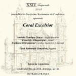 538-concerto-coral-excelsior