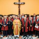 pascoa-irmandade-santissimo-sacramento-candelaria-2018