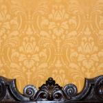 pintura-mural-estencil-restauracao-historia-candelaria